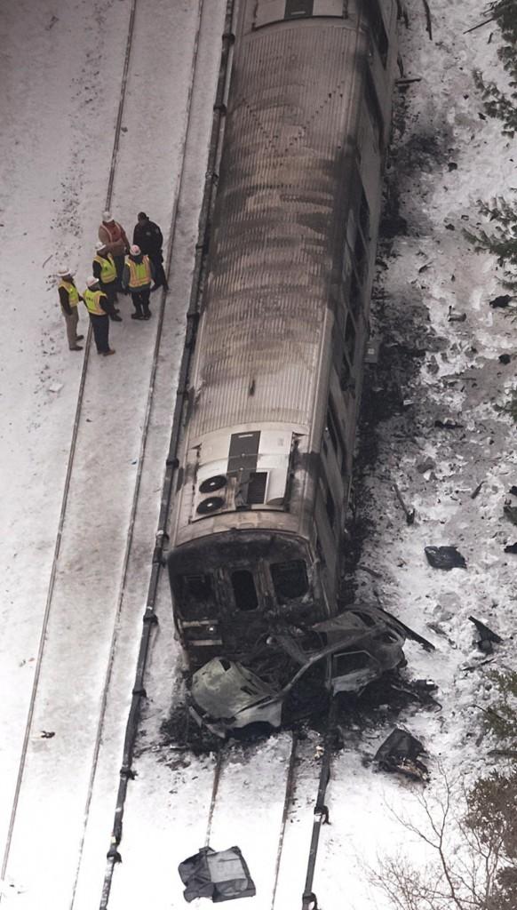metro-north-tragedy4
